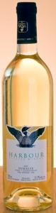 Harbour Estates Sunrise Vidal Chardonnay 2009, VQA Bottle