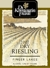 Dr_frank_dry_riesling_thumbnail