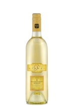 13th Street Winery Sauvignon Semillon 2008 Bottle