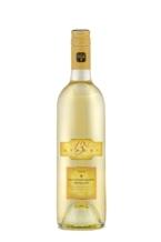 13th Street Winery Sauvignon Semillon 2008 Bottle
