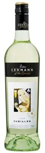 Peter Lehmann Semillon 2008, Barossa Valley, South Australia Bottle