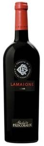 Tenuta Di Castelgiocondo Lamaione 2006, Igt Toscana Bottle
