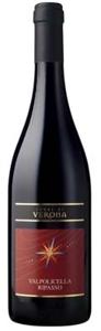 Terre Di Verona Ripasso Valpolicella 2006, Doc Bottle