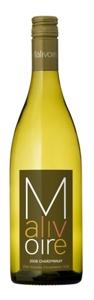 Malivoire Chardonnay 2008, VQA Beamsville Bench, Niagara Peninsula Bottle