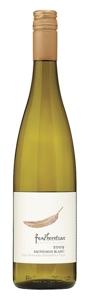 Featherstone Sauvignon Blanc Estate Bottled 2007, VQA Bottle