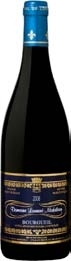 Domaine Laurent Mabileau Bourgueil 2008, Ac Bottle