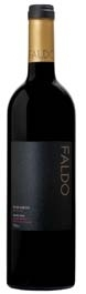 Nick Faldo Selection Shiraz 2006, Coonawarra, South Australia Bottle