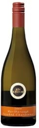 Kim Crawford Unoaked Chardonnay 2008 Bottle