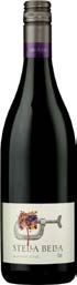 Stella Bella Shiraz 2007, Margaret River, Western Australia Bottle