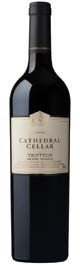 Kwv Cathedral Cellar Triptych 2006, Wo Coastal Region Bottle