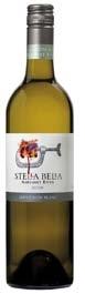 Stella Bella Sauvignon Blanc 2009, Margaret River, Western Australia Bottle