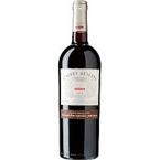 Calvet Reserve Merlot Cabernet Sauvignon 2006 Bottle