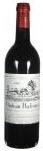 Château Puyfromage Côtes De Francs 2007, Bordeaux Bottle