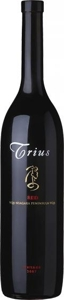Trius Red 2008, VQA Niagara Peninsula Bottle