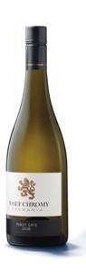 Josef Chromy Pinot Gris 2008, Tasmania Bottle