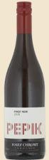 Josef Chromy Pepik Pinot Noir 2009, Tasmania Bottle