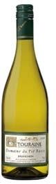 Domaine Pré Baron Sauvignon Touraine 2009 Bottle