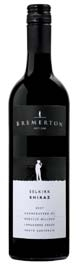 Bremerton Selkirk Shiraz 2007, Langhorne Creek, South Australia Bottle