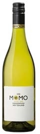 Momo Pinot Gris 2008, Marlborough, South Island Bottle