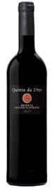 Quinta Da Urze Reserva 2007, Doc Douro, Superior Bottle