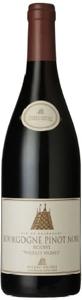 Pierre Andre Bourgogne Pinot Noir Reserve Vielles Vignes 2008, Burgundy Bottle