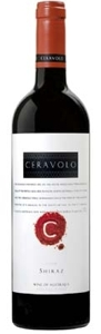 Ceravolo Shiraz 2006, Adelaide Plains, South Australia Bottle