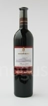 Domaine Boyar Cabernet Sauvignon 2006 Bottle