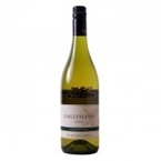 Wolf Blass Eaglehawk Chardonnay 2007 1.5l Bottle