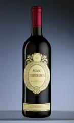 Masi Campofiorin 2001 Bottle