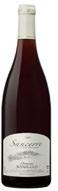 Domaine Bonnard Sancerre Rouge 2007, Ac Bottle