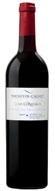 Domaine Calvet Thunevin Cuvée Constance 2007, Vin De Pays Des Côtes Catalanes Bottle
