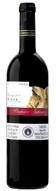 Navarrsotillo Magister Bibendi Crianza 2005, Doca Rioja Bottle
