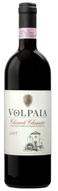 Volpaia Chianti Classico 2007 Bottle