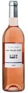 Mas Belles Eaux Rosé 2009, Vin De Pays D'oc Bottle