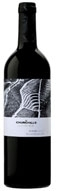 Churchill's Estates Douro 2007, Doc Douro Bottle