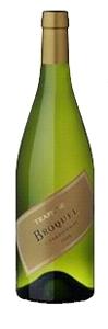 Trapiche Broquel Chardonnay 2008, Mendoza Bottle