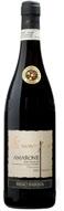 Remo Farina Montefante Amarone Della Valpolicella Classico 2003 Bottle