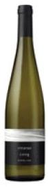 Stratus Riesling 2008, VQA Niagara Peninsula Bottle