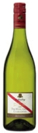 D'arenberg The Olive Grove Chardonnay 2008, Mclaren Vale/Adelaide Hills, South Australia Bottle