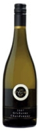 Kim Crawford Kim's Favourite Sp Chardonnay 2007, Gisborne, North Island Bottle