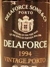 Delaforce_thumbnail