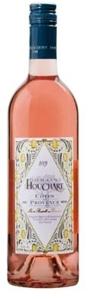 Domaine Houchart Rosé 2009, Ac Côtes De Provence Bottle