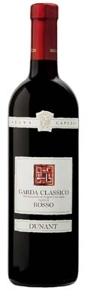 Selva Capuzza Rosso Dunant Garda Classico 2007, Doc Bottle