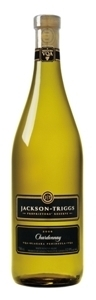 Jackson Triggs Proprietors Reserve Chardonnay 2004 Bottle