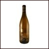 Peninsula Ridge Inox Chardonnay 2006 Bottle
