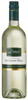 2008-marlborough--sauvignon-blanc_thumbnail