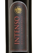 Intenso Della La Marronaia 2007, Igt Toscana Bottle