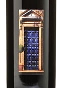 Quinta Do Portal Tinta Roriz 2006, Doc Douro Bottle