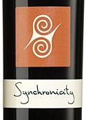 Meinert Synchronicity 2004, Wo Devon Valley Bottle