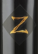 Jeff Runquist Z Zinfandel 2007, Massoni Ranch, Amador County Bottle